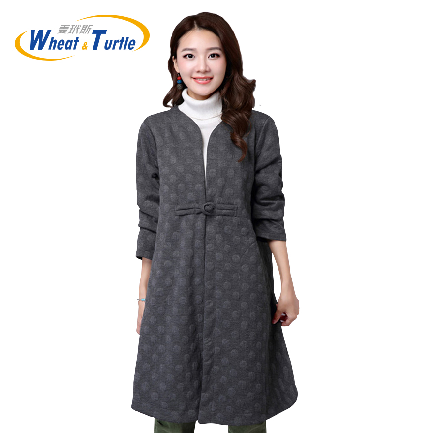 Online Get Cheap Maternity Coats Sale -Aliexpress.com | Alibaba Group