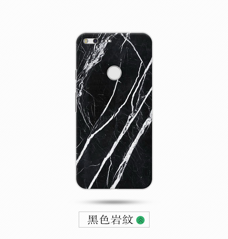 Original Cover For Google Pixel XL Case Painting TPU Silicone Wood Pattern Painting Phone Case For Google Pixel XL Cover