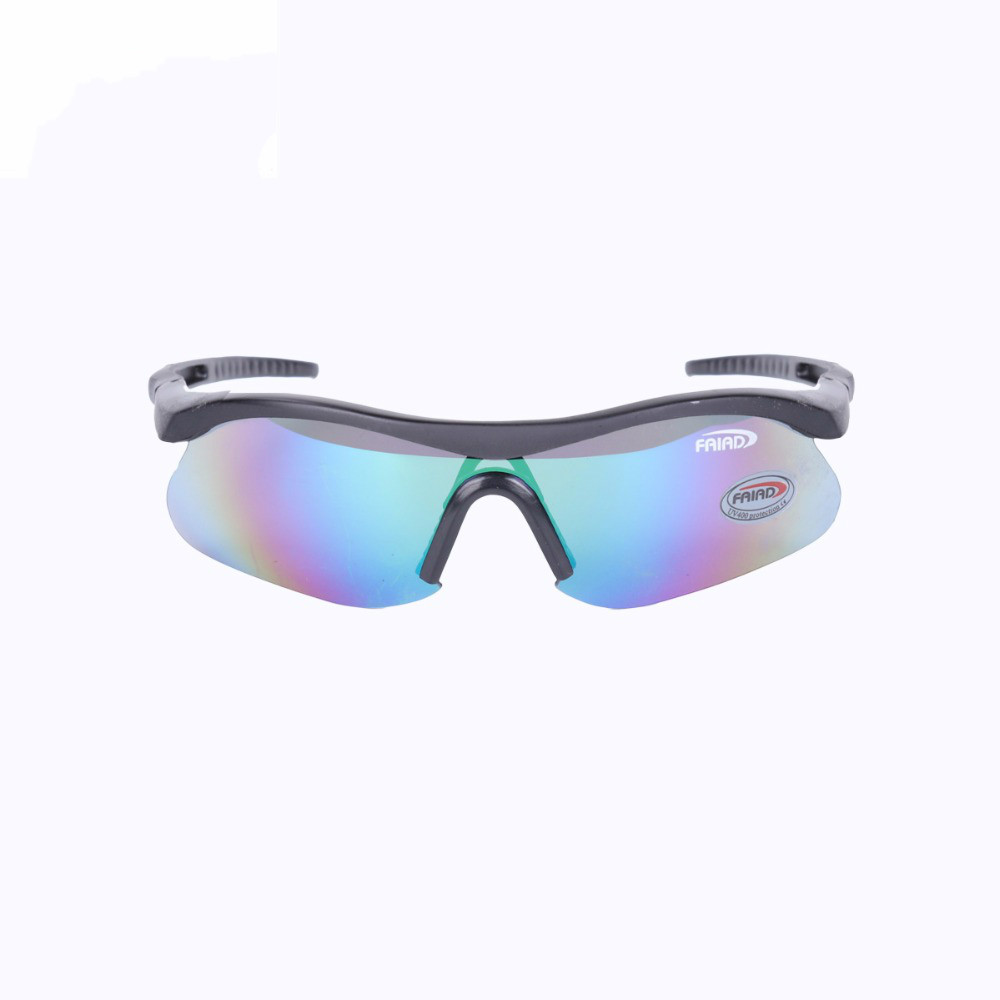 Detective Men Sunglass Cycling Racing Goggles Polarized Male Ray Glasses Driving Fishing ...