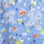 Hospital Médico Quirúrgico de Impresión Tapa CapAdjustable Pelo Cúpula Sombrero de La Enfermera Médica Masculina Femenina Matorrales Absorber Sudor Toalla
