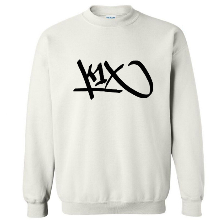 New font b Men s b font long sleeve K1X T font b shirt b font