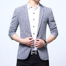 Nueva primavera y otoño casuales de los hombres de traje pequeño traje de  la versión coreana 1cf8bfd8bbed