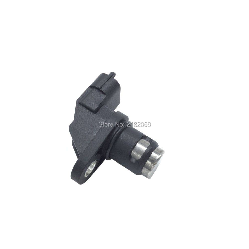 2019 Mercedes Benz Sl Camshaft: CamShaft Position Sensor For MERCEDES BENZ Vito/Mixto