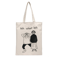 f5fe53ca0f Buy oversized tote bags for travel and get free shipping on ...