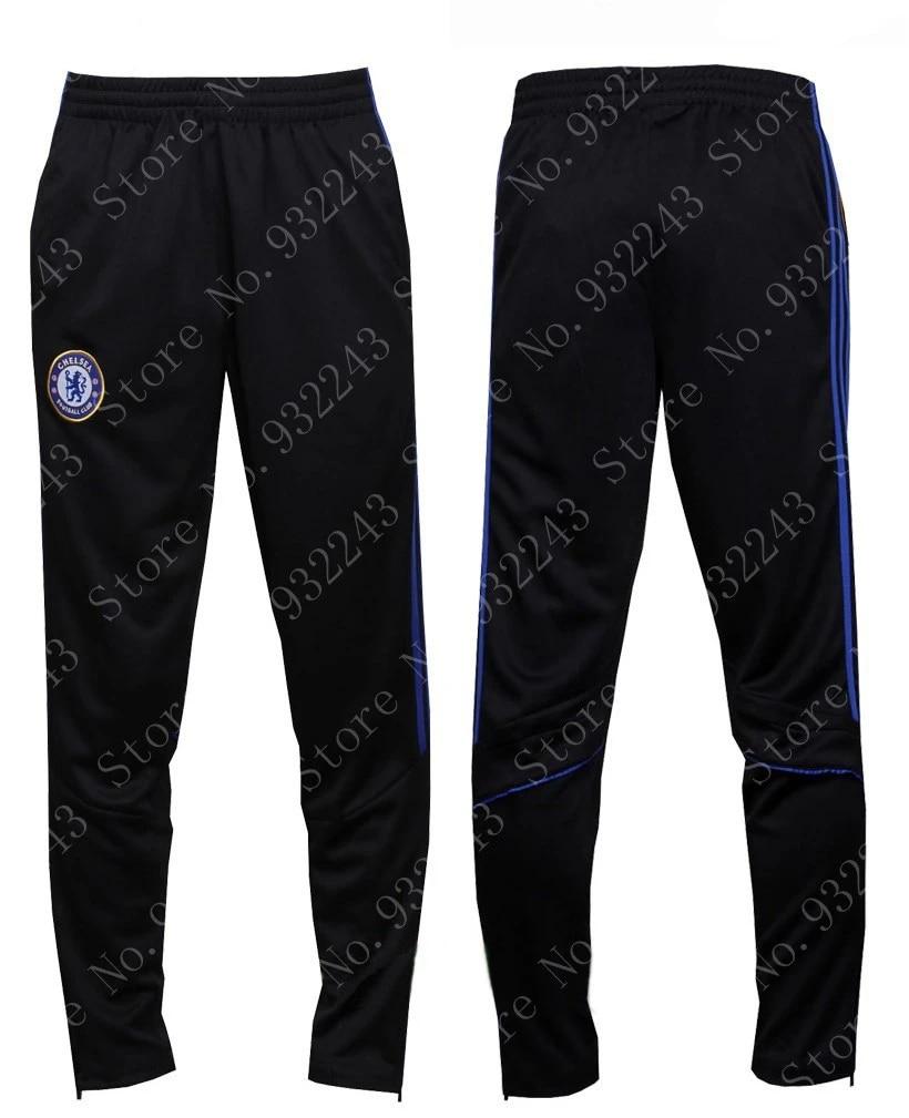 Guess Black Pants
