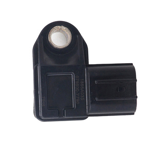 Image 5 - 1 Pcs Car Intake Air Pressure Sensor 1865A035 Replacement for Mitsubishi Jeep Pajero VS998
