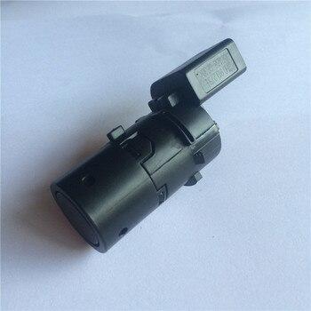 DHL 100pc Good Quality PDC Parking Sensor OE# 7H0919275E 7H0919275B For A6 4B, C5 4F2, C6 4FH, C6 4F5, C6