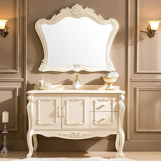 Online Shop D Zenleyici Kast Rangement Furniture Toilette Badkamer ...