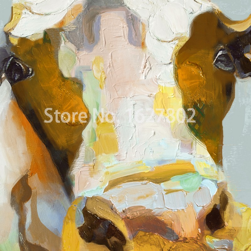 Fine Cow Wall Decor Festooning - Wall Art Collections ...