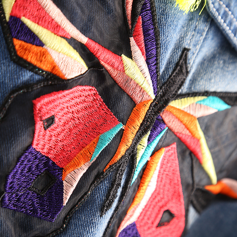 jeans jacket-1b