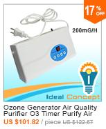 OZ-004_2
