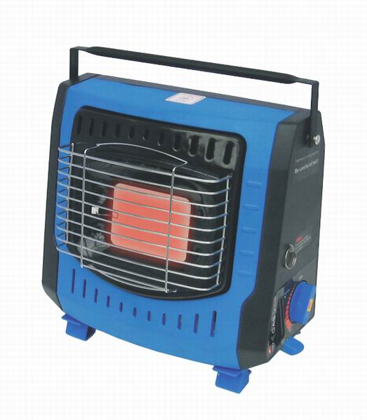 Outdoor picnic portable gas heater fishing mountaineering tent c&ing gas furnace heating cassette  sc 1 st  AliExpress.com & Outdoor picnic portable gas heater fishing mountaineering tent ...