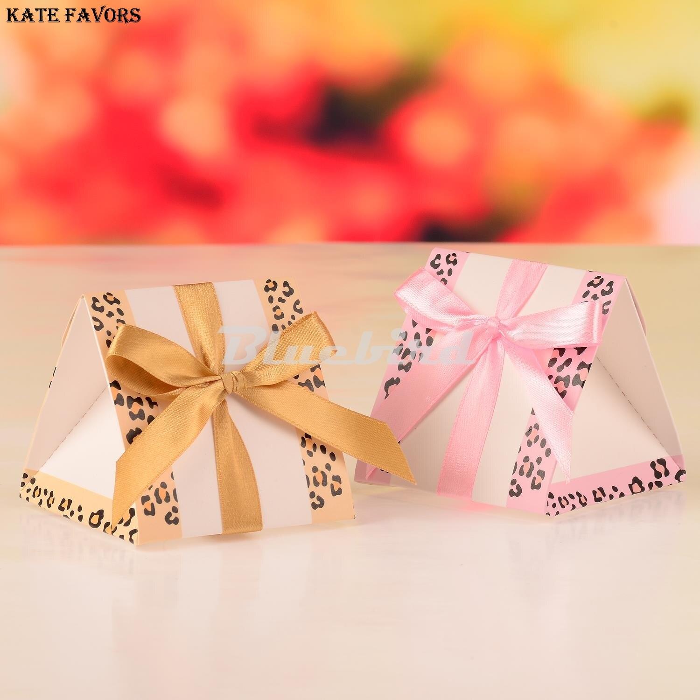 ᐃ12 piezas envo libre 7x7x6 5 cm cajas del caramelo de la boda