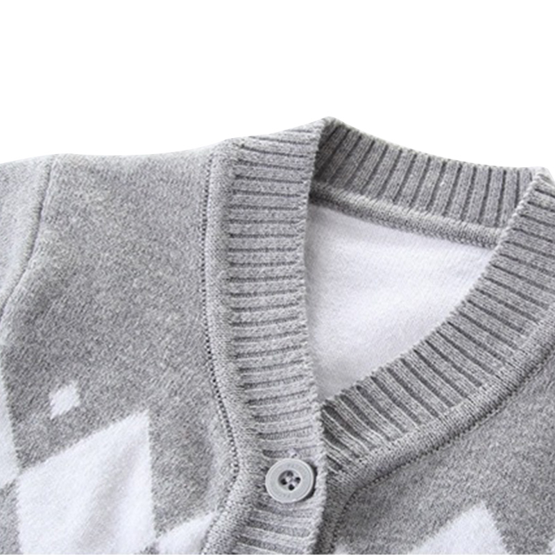 Newborn-Baby-Sweater-For-Boy-Cotton-Soft-Baby-Cardigan-Long-Sleeve-V-Neck-Boy-Sweater-Autumn-Knitted-Cardigan-Baby-Boys-Clothing-5