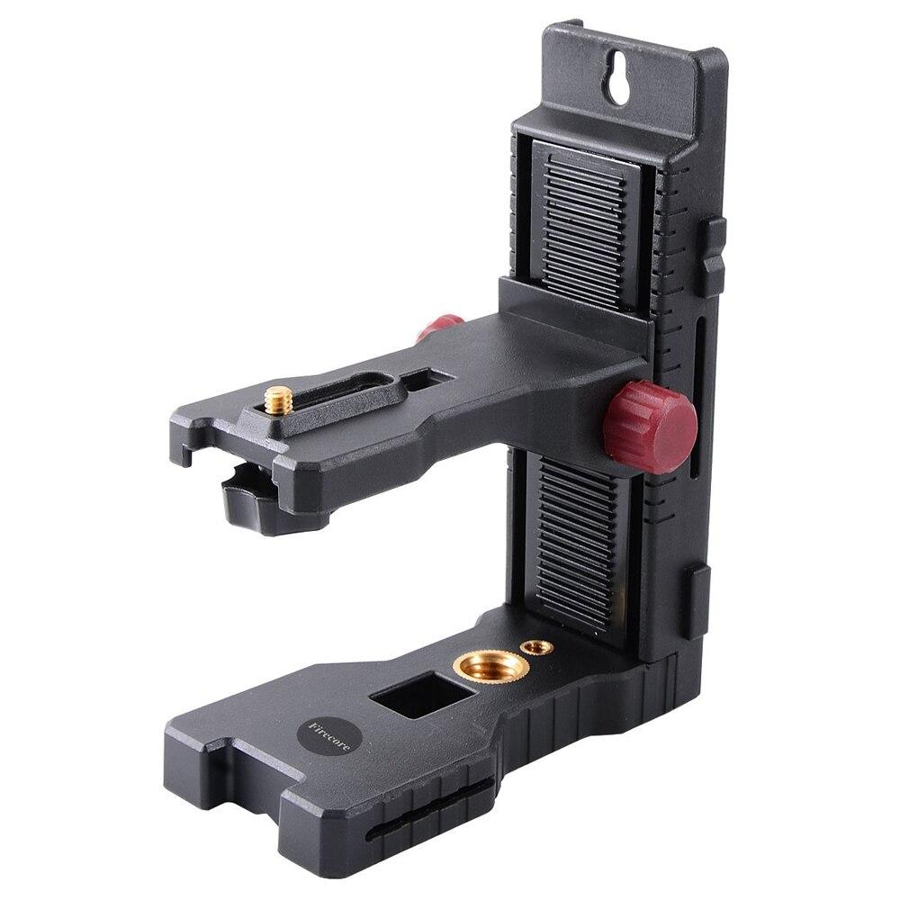 Firecore Aimant Laser Niveau Support/Trépied