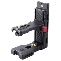 Firecore L Shape Magnet Bracket For Laser Level Adapter