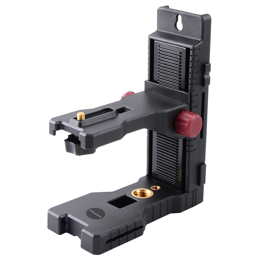Firecore Magnet Laser Level Bracket Tripod