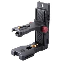 Firecore L Shape Magnet Bracket For Laser Level Adapter