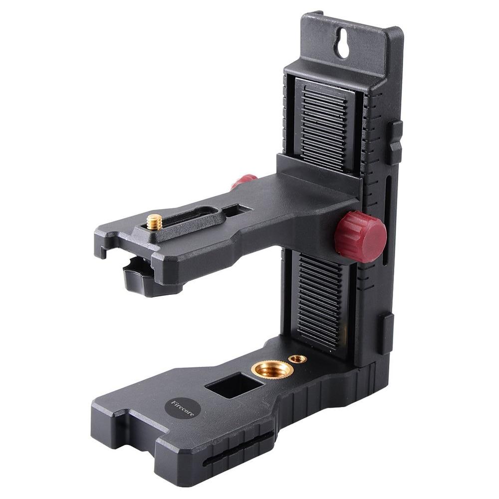 Firecore Magnet Laser Level Bracket/Tripod