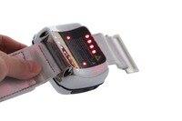 Ластэк завод предлагает диабета медицинского оборудования 650nm мягкий лазер лазерная терапия смотреть