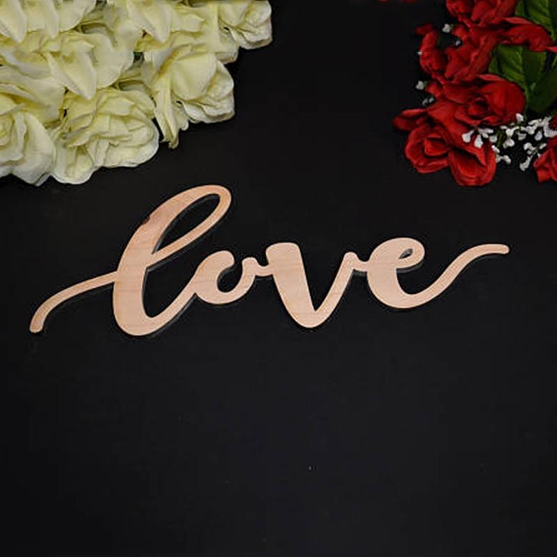 Personlized деревянные буквы, буквы знак любви, свадебные фотосессий, деревянные украшения, аксессуары для свадьбы