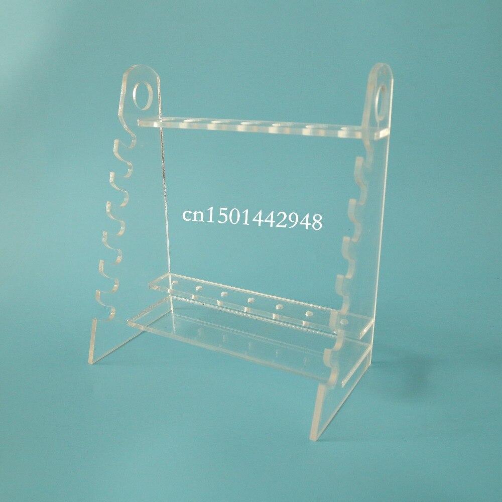 Лабораторная универсальная подставка для пипеток