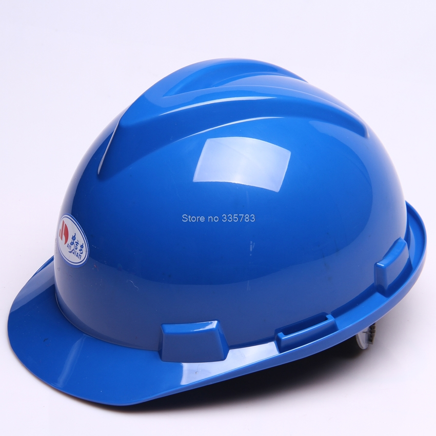 high quality safety helmet ABS Y China National Standard casco de seguridad Anti-smashing Multifunction hard hat high quality safety helmet abs y china national standard casco de seguridad anti smashing multifunction hard hat