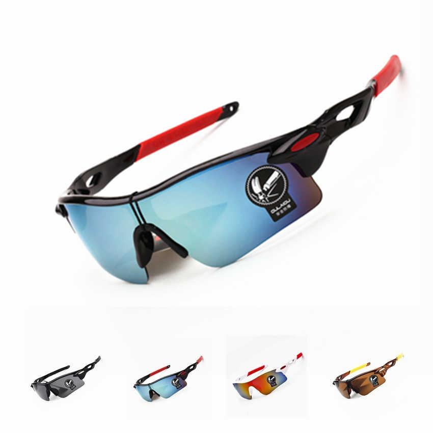 bd215c530f10 Men Women UV400 Cycling Glasses Outdoor Sport Mountain Bike MTB Bicycle  Glasses Motorcycle Sunglasses Eyewear Oculos