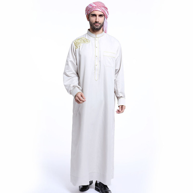 tunica muslim singles Singlemuslimcom the world's leading islamic muslim singles, marriage and  shaadi introduction service over 2 million members online register for free.