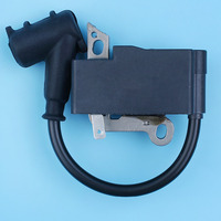 Ignition Coil Module Fit Stihl MS270, MS280, MS 270, MS 280 Chainsaw 1133 400 1350 Replace Part
