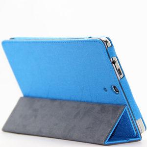 Image 3 - Coque de protection en cuir pour tablette HP, pour tablette TouchPad 7 3G, 7.0 pouces, housses de protection PU
