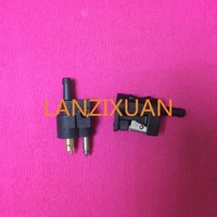 Free Shipping Parts For Hidea Outboard Motor Oil Tube Joint Outboard Machine And Connectors