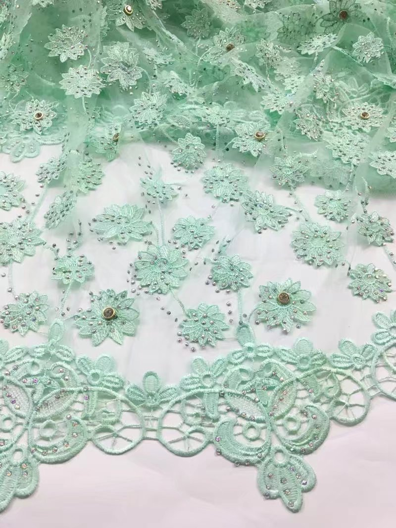 Dorable Wedding Dress Fabric Lace Picture Collection - All Wedding ...