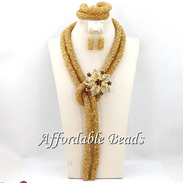 Wedding Jewelry Set New Arrival Costume African Jewelry Sets Unique Item Free Shipping BN306Wedding Jewelry Set New Arrival Costume African Jewelry Sets Unique Item Free Shipping BN306