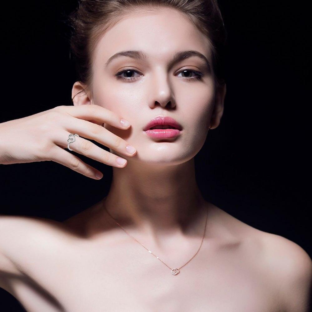 diamond jewelry купить на алиэкспресс