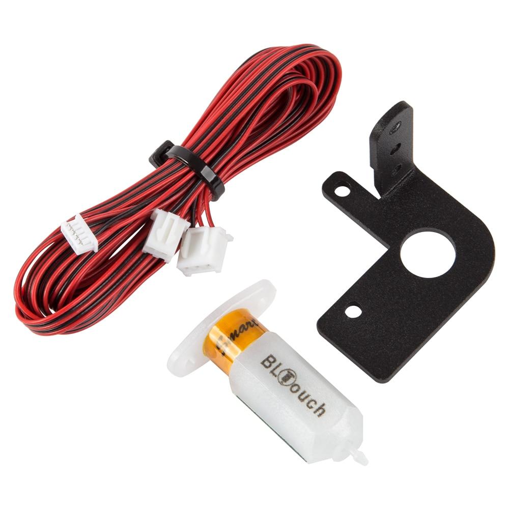 1400 W 220 V Imprimante 3D SILICONE RADIATEUR lit chauffant Coussin chauffant Mat 400*400*1.5mm