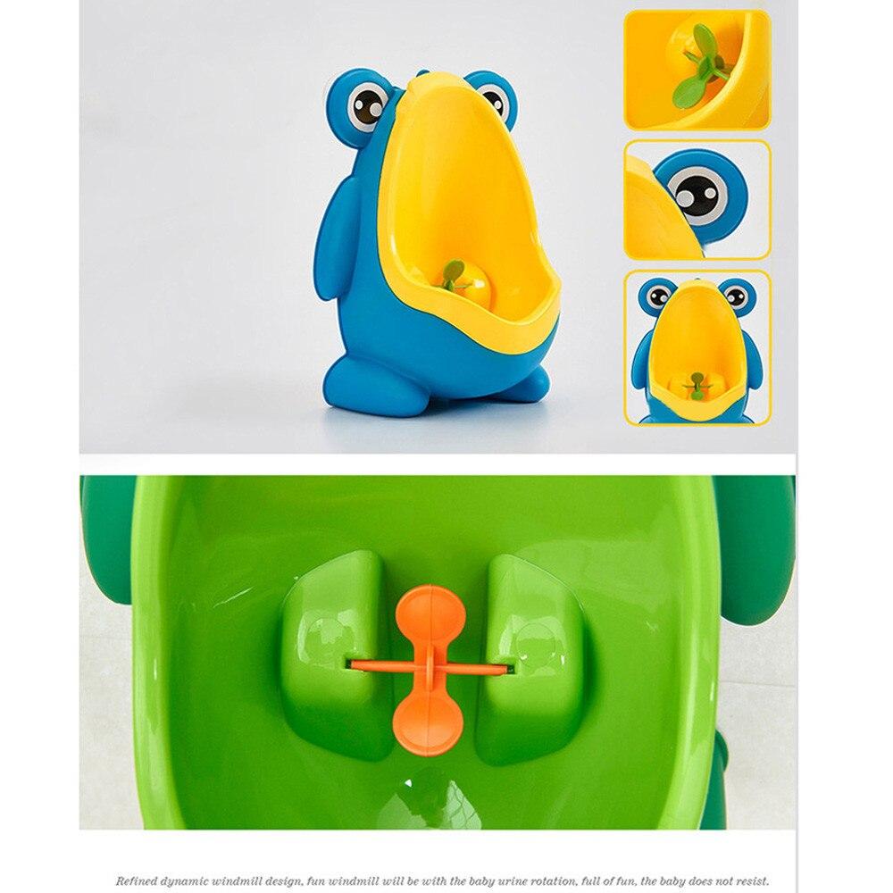 ed2b9b173 Baby Potty Toilet Training