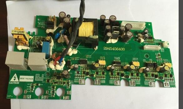 2945456400   15/18.5/22/30KW ada instruments ada extension 1000 для бензобура 100 см