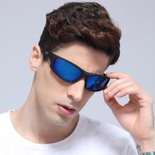 OYALIE Womens Sunglasses 2019 HD Polarized Sun Glasses For Men Retro Drivers Anti-glare Driving UV400 Accessories