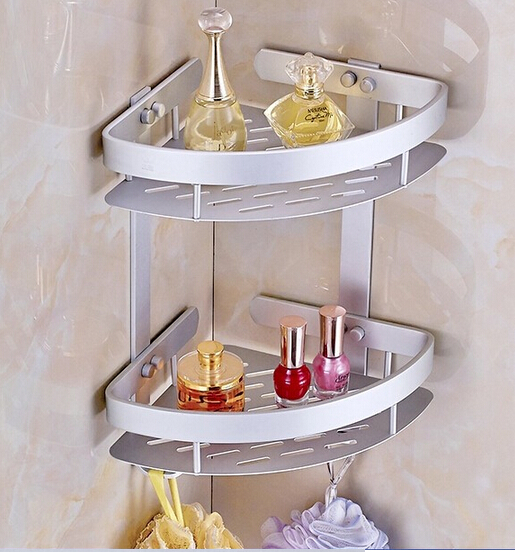 Charmant Very Soap Stand In Bathroom | My Web Value YX76
