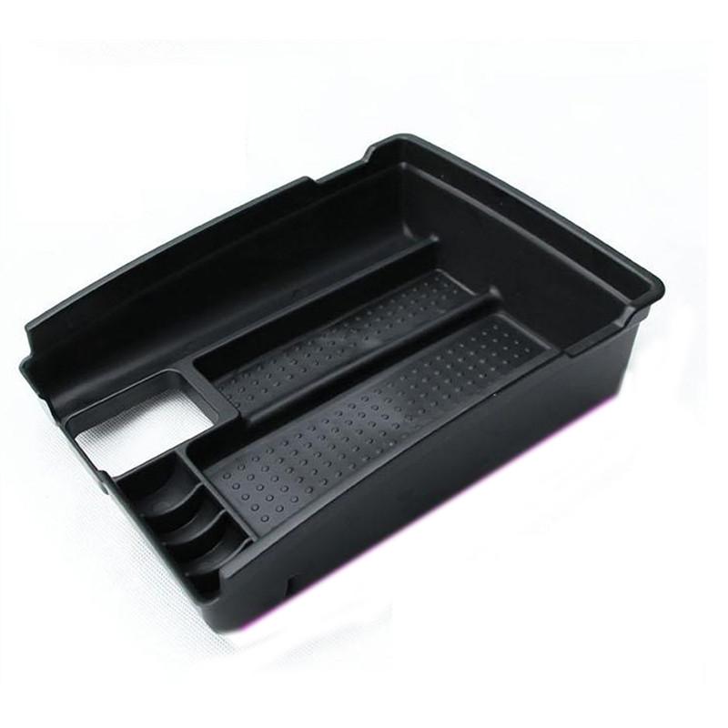 3storage box for nissan