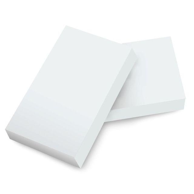 100 Pcs lot Melamine Sponge Magic Sponge Eraser Melamine Cleaner for Kitchen  Office Bathroom Cleaning Nano Spoonge 10x6x2cm de8915ce62287