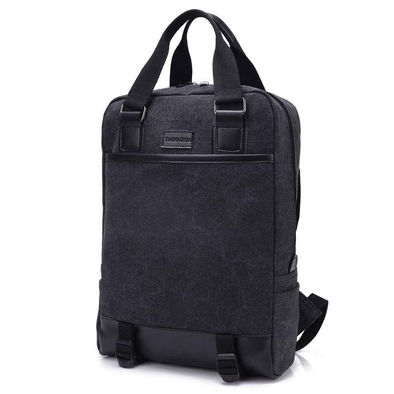 Multi-Function Backpack Swiss Computer Student-Bag Large-Capacity Waterproof Male Junior-High-School