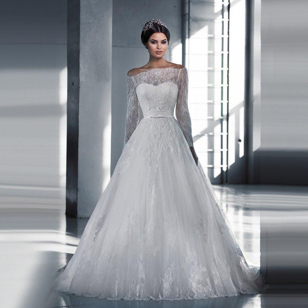 Image gallery sparkly wedding for Sparkle wedding dress sacramento
