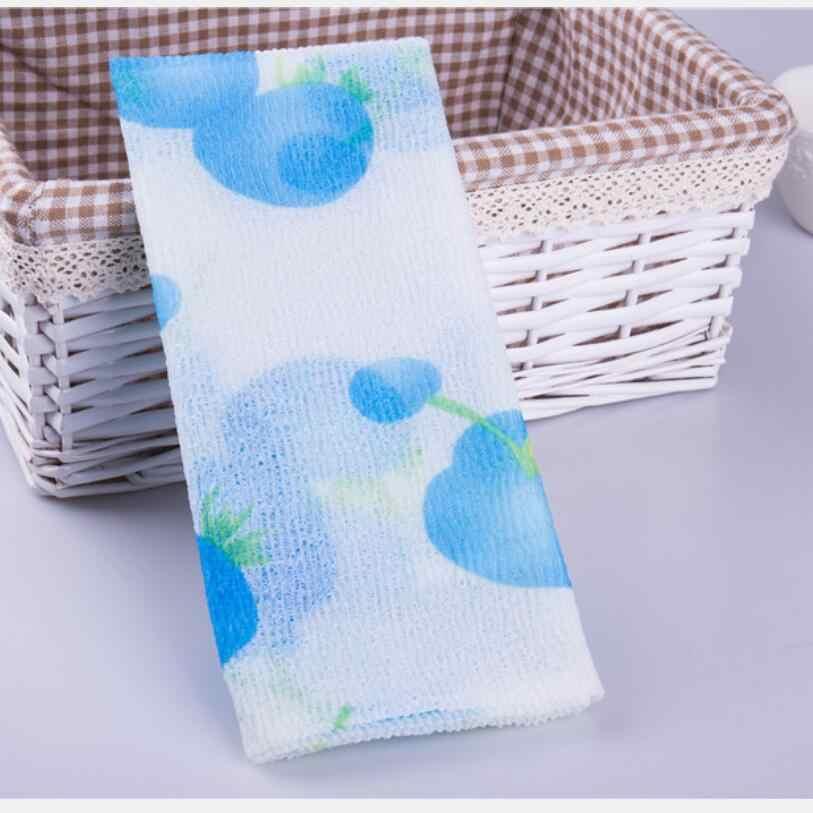 1pcs Three Colours Towels Cotton Newborn Baby Saliva Towel Nursing Baby Boys Girls Washcloth Handkerchief Kids
