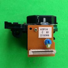 オリジナルレーザーピックアップKCP1H KCP 1H cd光ピックアップ用DP 3080 CDX 993レーザーlenコンクリートポンプスペアパーツ1 h