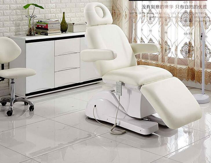 Top grade electric tattoo bed electric tattoo tattoo bed electric lift bed jiaxing fine carving tattoo equipment0|Massage Tables| |  - title=