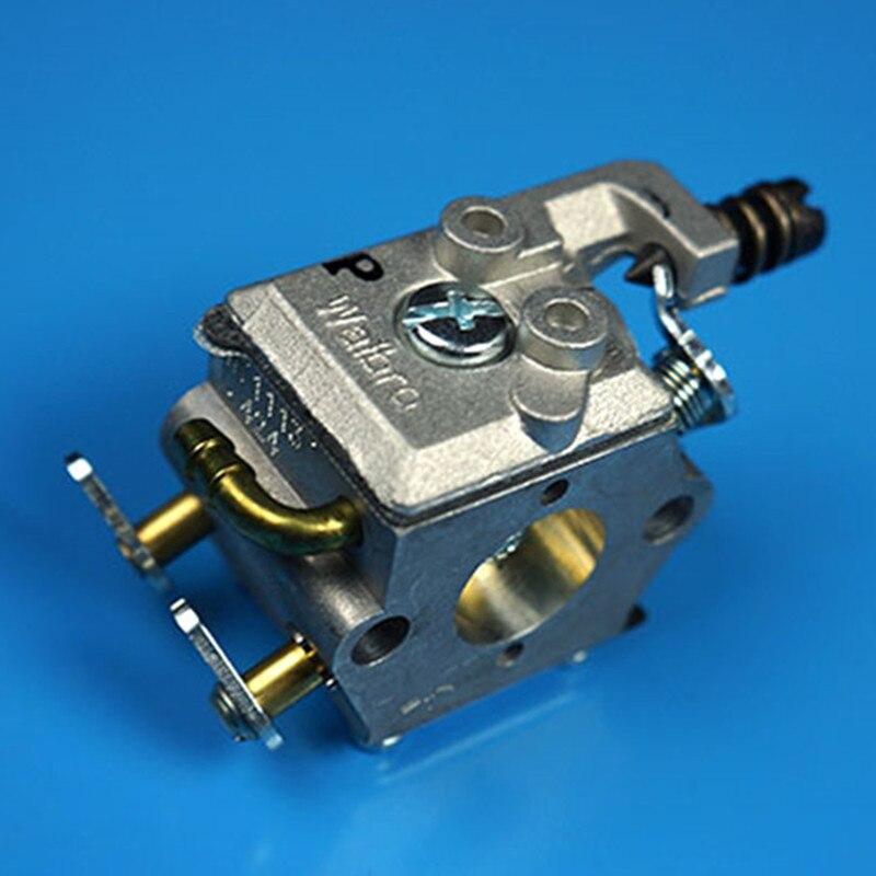DLE55 55RA 61 carburetor for DLE 55 55RA 61 engine