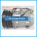 10PA15C компрессор для John Deere 2PK 135 мм 12В 4471002920 20-21778