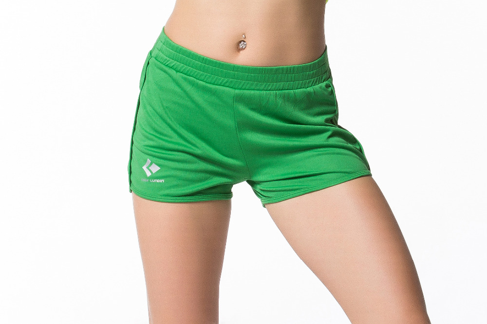pin running moving nike inseam or shorts comfort condition gym great comforter shortsunderwear